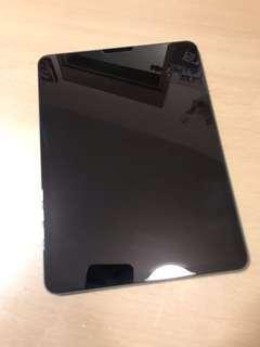 iPad Pro 11 256GB 黑色 95% new