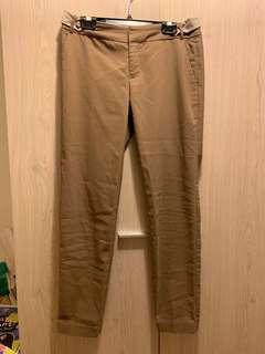 G2000 Pants 腰圍28吋