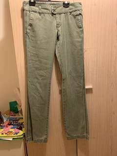 """Diesel Jeans 28"""""""
