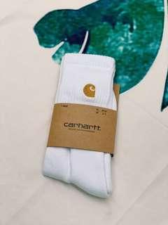 Carhartt WIP 長襪