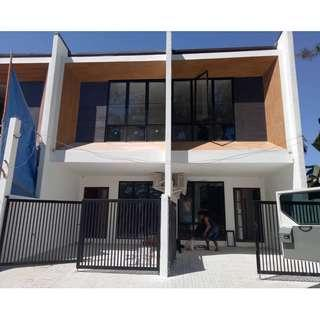 RFO and Pre Selling House and Lot in Antipolo | Modern House and Elegant Finished