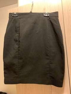 """H&M Skirt 28"""""""