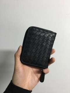 Wallet (not BV)