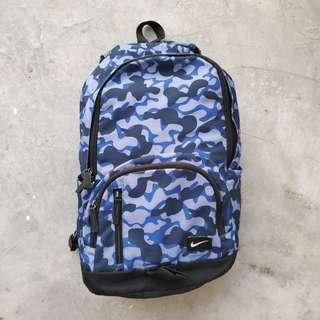 Nike Carmo backpack