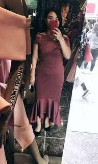 For rent: Formal Dress / gown