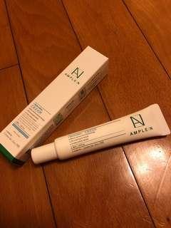 Ample:n HyaluronShot Cream 30ml