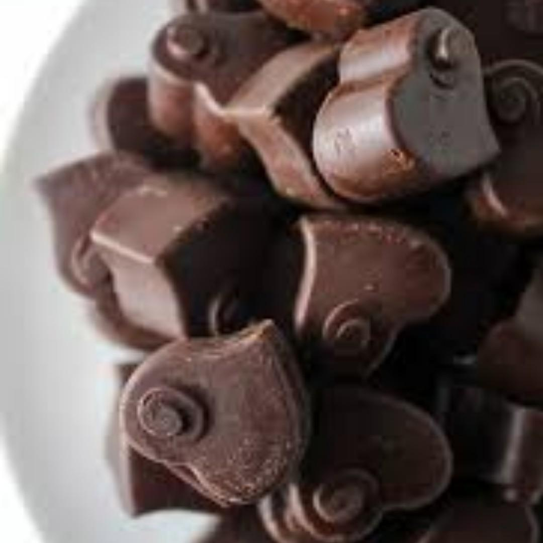 Chocolate Ambassador needed starting Mid April(Airport)