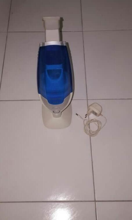 electrolux vacuum ( For Home Or Car Use )