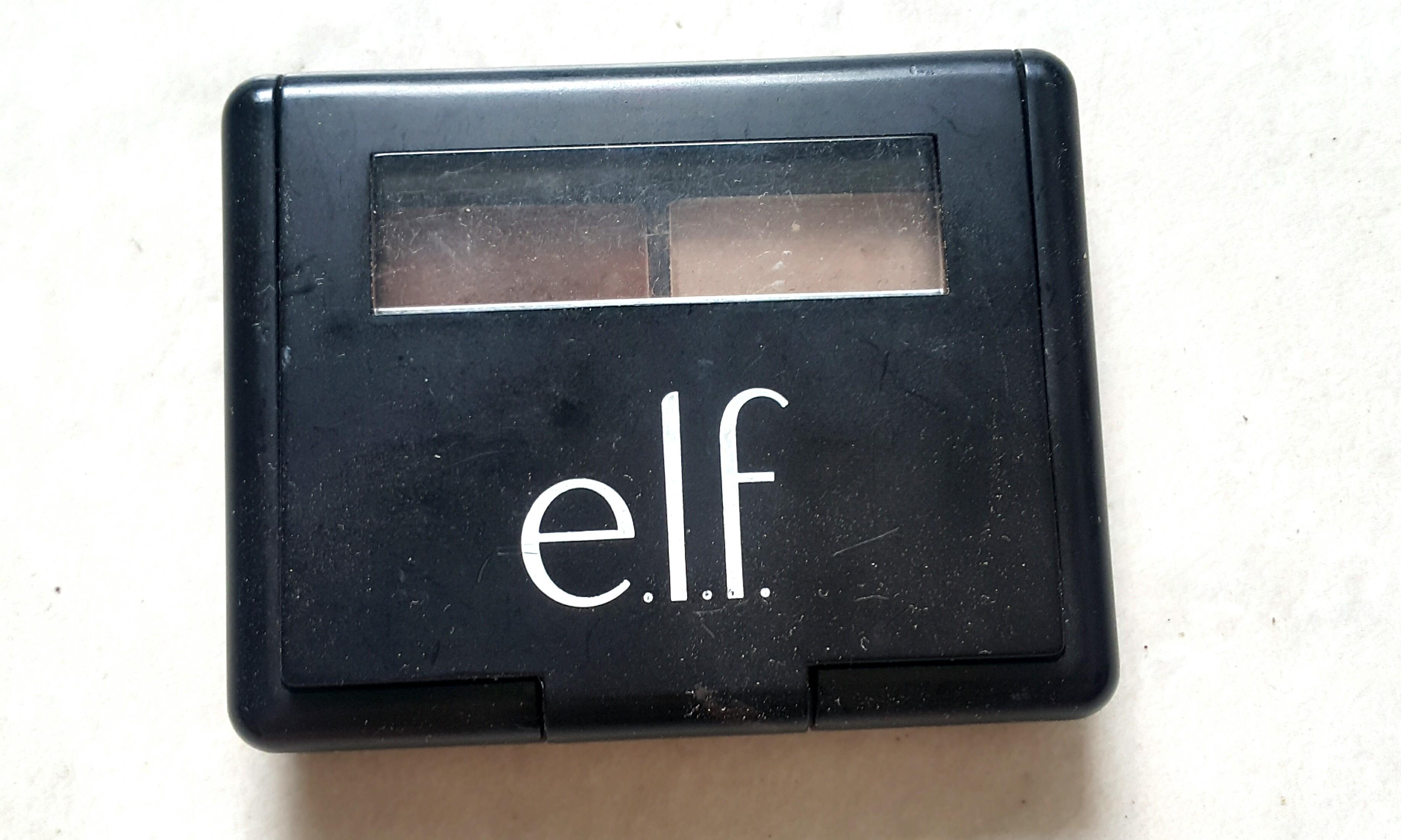 Elf eyebrow cream light (50rb 3)