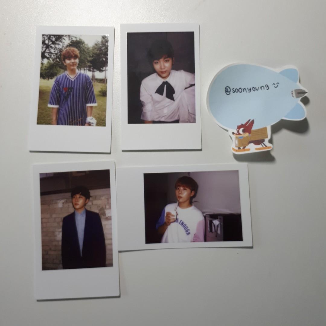 seventeen shining diamonds official concert photocards