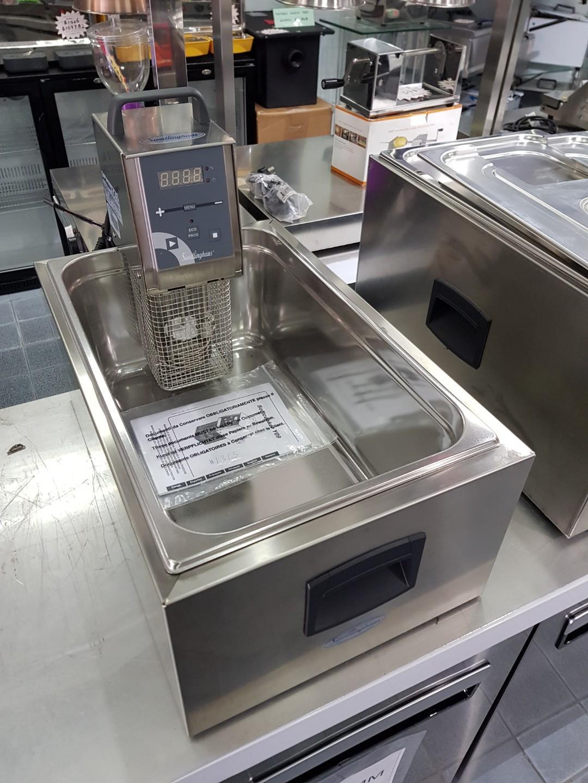 SwedlingHaus soft cooker