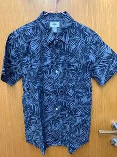 Old Navy 大童恤衫