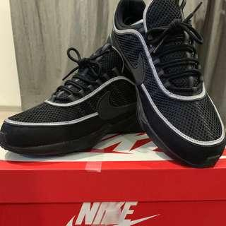 🚚 Nike Air Zoom Spiridon 16