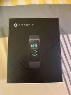 小米 Amazfit 運動手環2 彩色顯示屏 旺角專門店買有保養