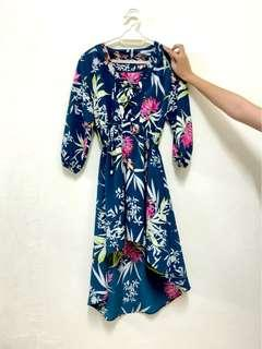 2 dresses for RM50