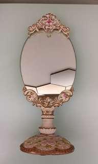 Mirror 座枱鏡