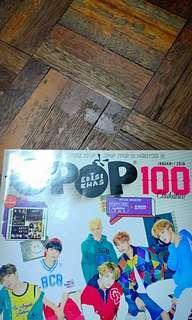Epop Malay 100