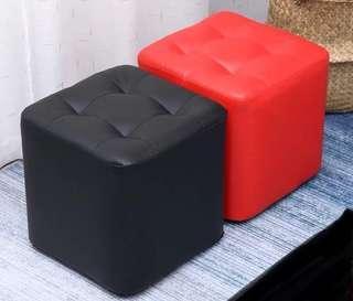 皮凳仔,沙發凳,pu凳
