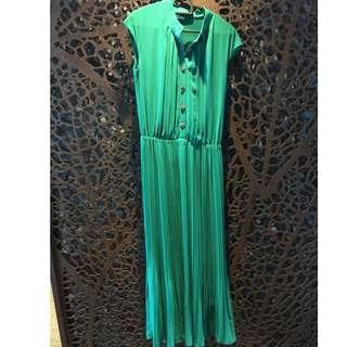 Alyssandra Dress