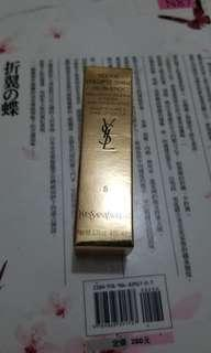 Yves Saint Laurent YSL Rouge Volupte Shine Oil In Stick No. 8 Pink Blouson