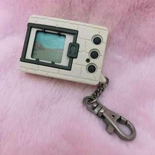 Digimon V1 Tamagotchi