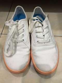 Paul Frank shoes