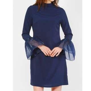 NEW Thavia Phoebe Dress Tunic