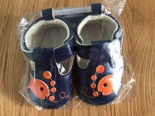 Baby Shoes現貨