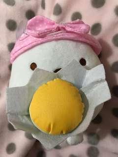 summiko gurashi soft toy
