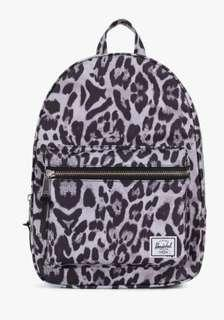 Original NWT Herschel Grove Backpack XS Purchased in USA