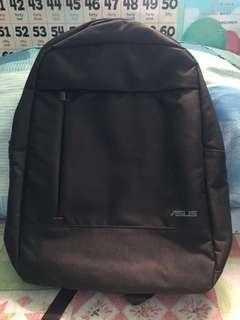 ♦️Repriced♦️ Asus Nereus Backpack