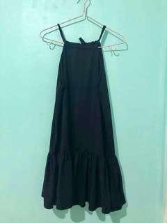 ♦️Repriced♦️ Unbranded Flared Dress