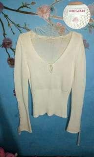knit guess ori