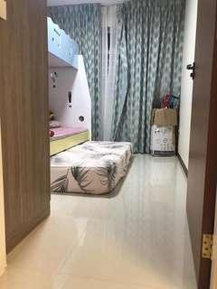 Brand New Room @ 443A Bukit Batok West Ave 6 For Rent