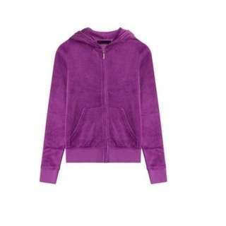 Topman Men Sweater Size L