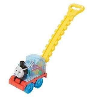 🚚 SALE! Thomas & Friends Fisher-Price My First, Pop & Go Thomas