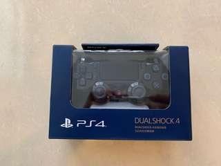 LIMITED EDITION 500 MILLION PS4 D4 V2 CONTROLLER
