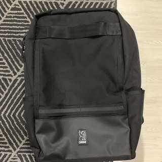 🚚 Chrome industries Hondo backpack