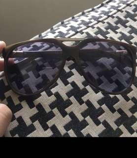 3fe0ce1f90b Authentic Gucci Sunglasses