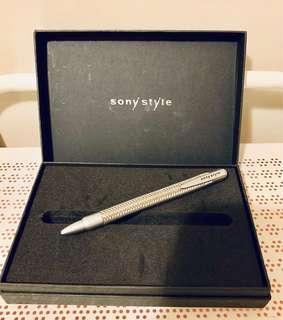Sony Style 精品自動鉛筆✏️/搬家出清