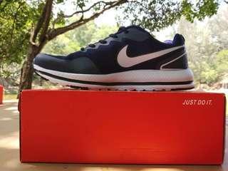 Nike Running Shoes (Copy)
