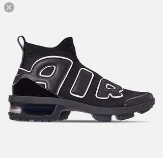 Sold Out Nike Airquent