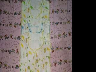 Baju kutung/kaos dalem #ibuhebat