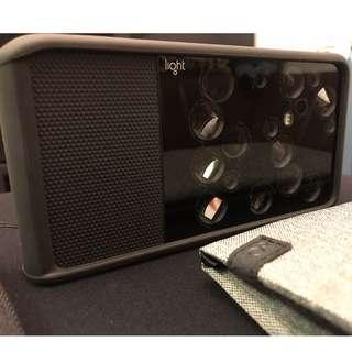 Light L16超高像素多鏡頭便攜相機