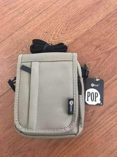 🚚 Sling Bag from Pop