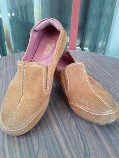 !!REDUCED!! Authentic Camel Active Women Shoes