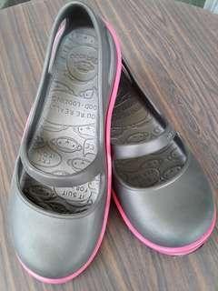 Monobo Girl's Shoes