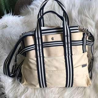 Bublbee  Messenger Bag
