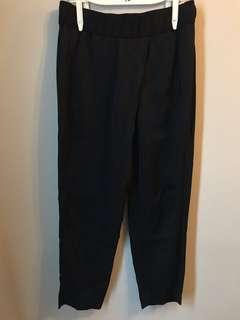 Club Monaco Trousers Size 00