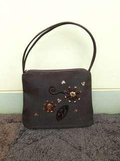 Party Hand Bag